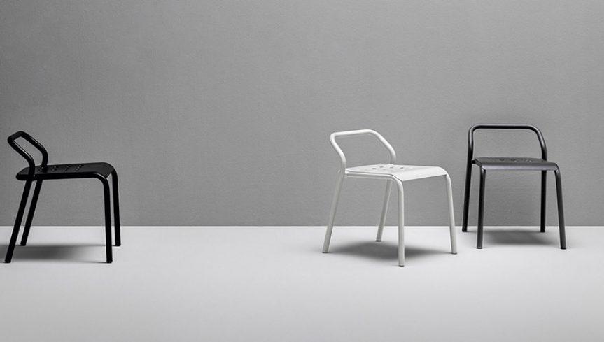 Noss Chaise - 14