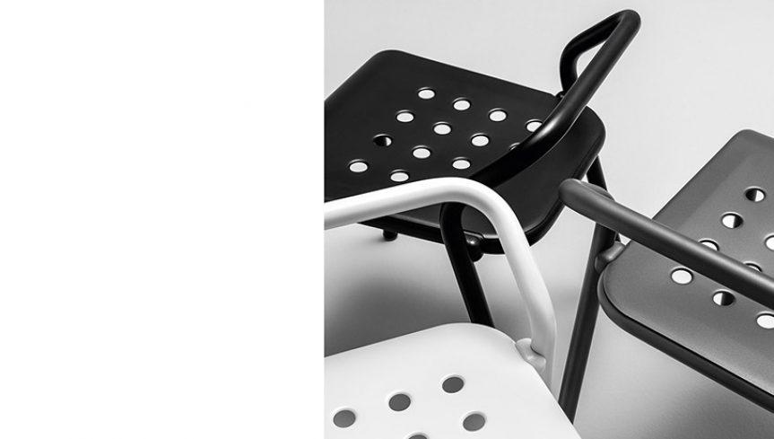 Noss Chaise - 15