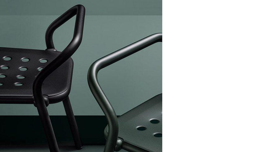 Noss Chaise - 10