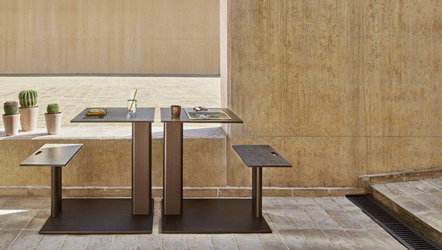 PLINTO Sit & Eat - 2