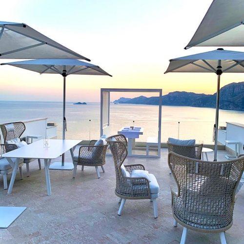 Casa Angelina - Costa de Amalfi