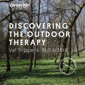 Varschin - #ValTrippera
