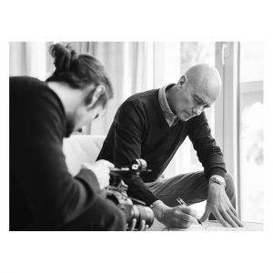 Varschin - VIDEO | Designer | Daniele Lo Scalzo Moscheri