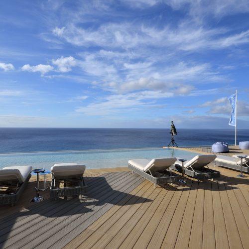 Robinson Club Jandia - Fuerteventura