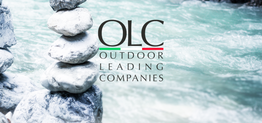 Varaschin - News - Outdoor leading companies Made in Italy – OLC Group