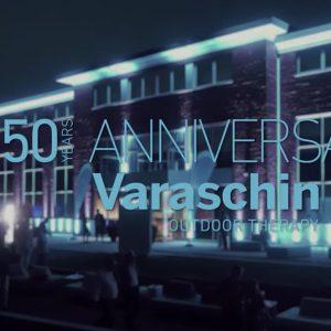 Varschin - #50Varaschin