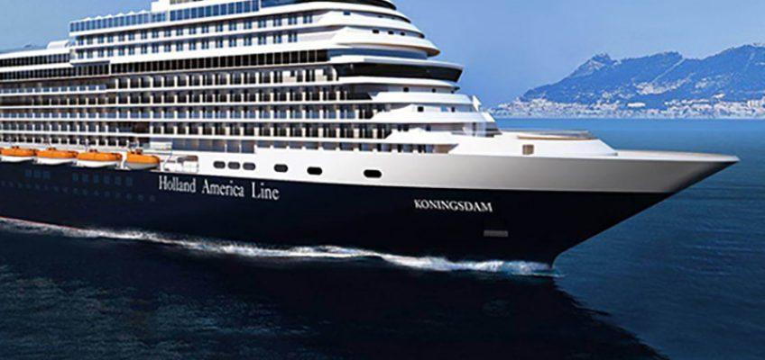 Varaschin - News - Ladies and gentlemen, welcome on board!!!