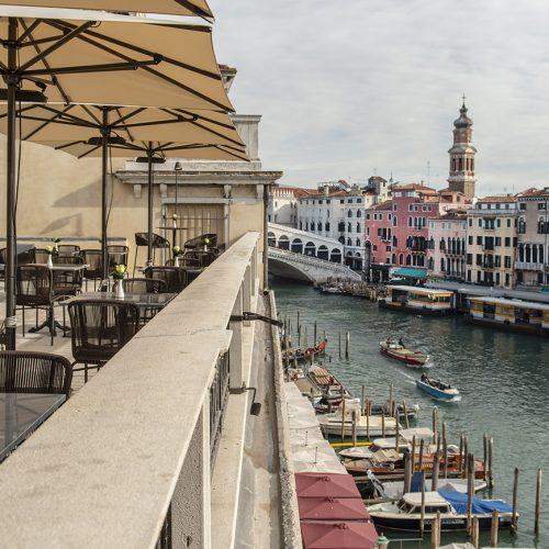 H10 Palazzo Canova - Venezia