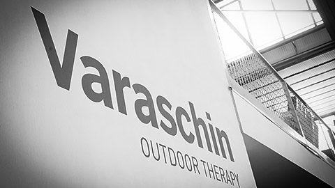 R&D Varaschin