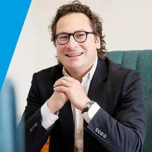 """Varschin - """"Italia en la Fábrica"""". Escucha el podcast con la entrevista a nuestro Coo Stefano Giust"""