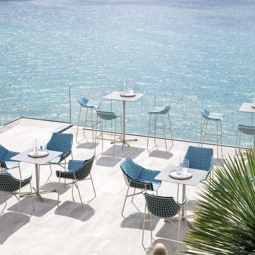 Capotorre Resort - Savone
