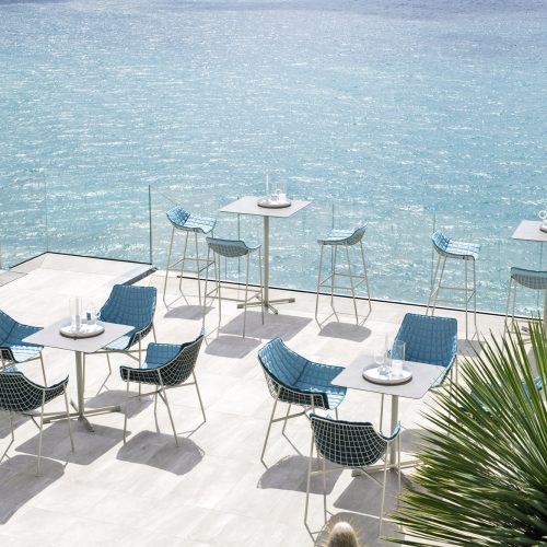 Capotorre Resort - Savona