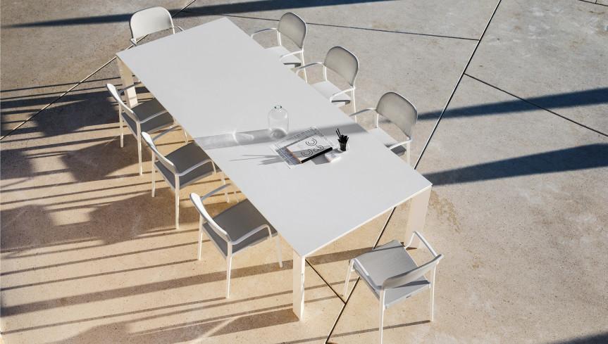 DOLMEN Table - 1