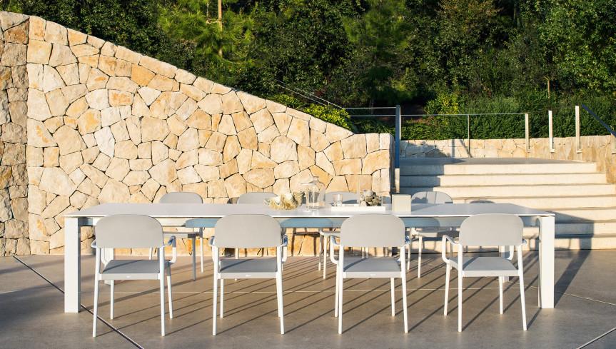 DOLMEN Table - 2