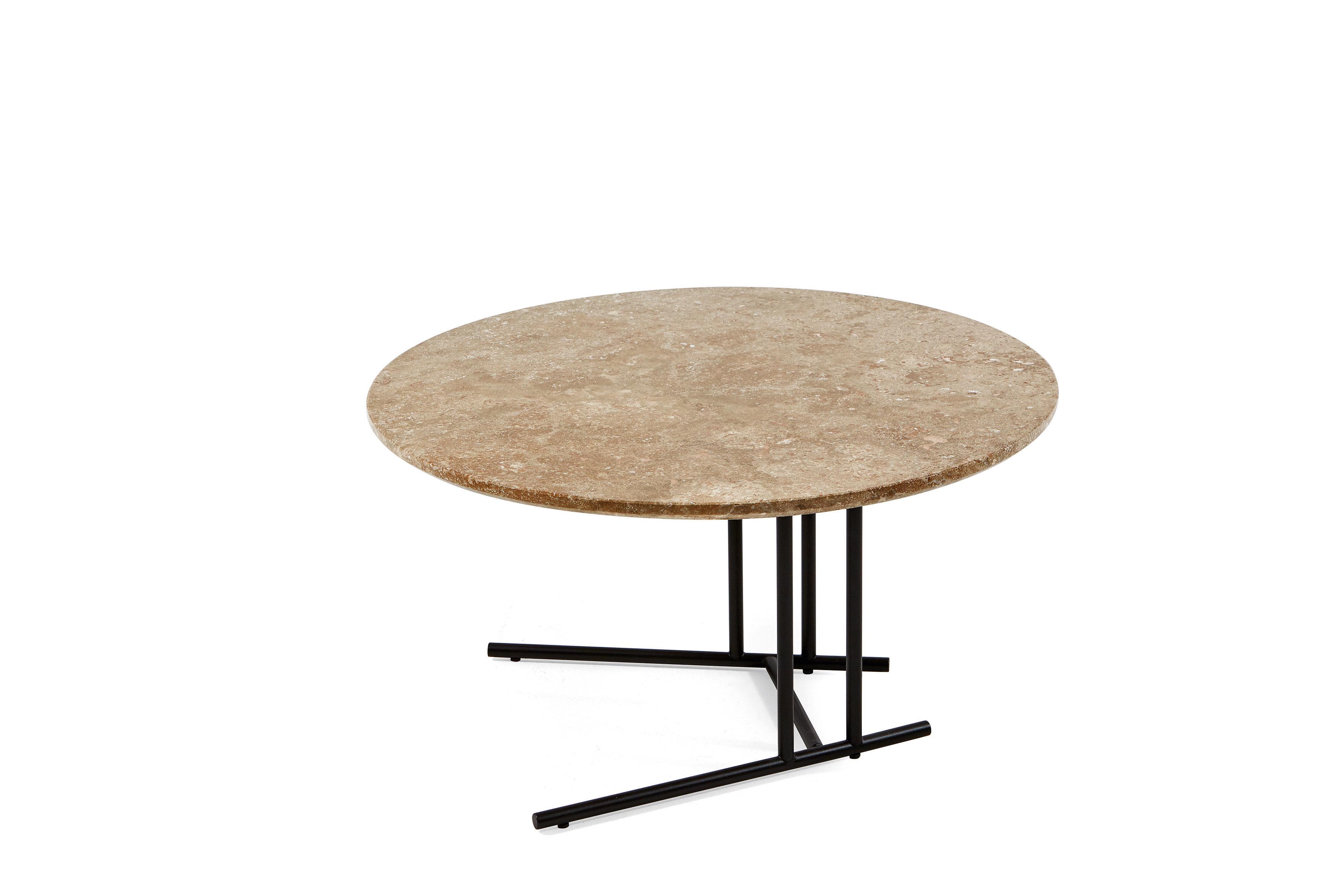 Colorado outdoor low table