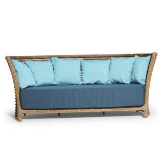 TONKINO divano