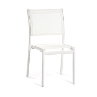 VICTOR Chair - Chairs