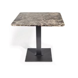 TUXEDO Base - Table bases