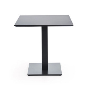 TIGHT Base - Table bases