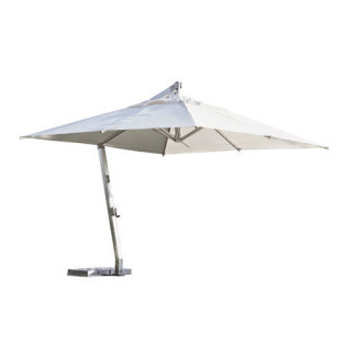 COPACABANA Umbrella